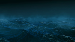 dark-night-with-stormy-sea_4zdrobptl__F0000.png