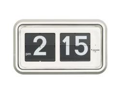 Jadco-R58-Reserve-Power-Digital-Clock.jpg