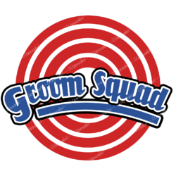 1395-ResizedSample1-After-tune_squad_logo_by_lukemphotography-d93lx4j@0,25x.png