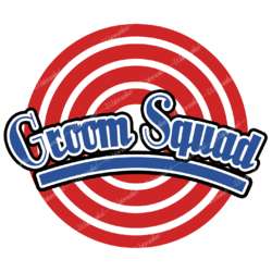 1395-ResizedSample3-After-tune_squad_logo_by_lukemphotography-d93lx4j@0,25x.png