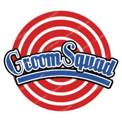 1395-ResizedSample5-After-tune_squad_logo_by_lukemphotography-d93lx4j@0,25x.png