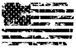 distressed-flag.png
