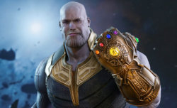 Thanosff.jpg