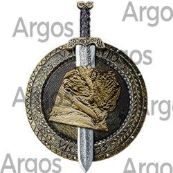 Shield 1f.jpg