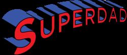 1476-Superdad.png
