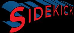 1477-Sidekick.png
