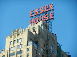 Essex-Hotel.1.jpg