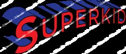 1478-Superkid1-WM.png