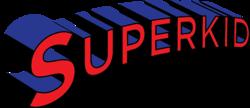 1478-Superkid1.png