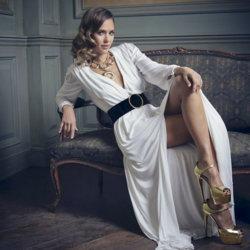 Jessica Alba.jpg