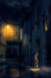 Nightscene.jpg