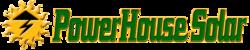 PHS hi-rez logo.png