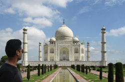 Taj_Mahal-2.jpg
