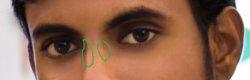 eye4mark.jpg