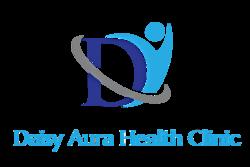 Daisy Aura Health Clinic.png
