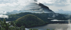 Star Destroyer landscape   .jpg