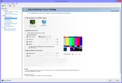 nvidia_control_panel_color_adjustment.png