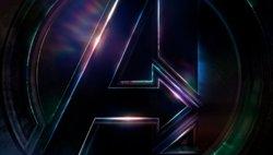 avengers-infinity-war-logo.jpg