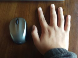 hand size comparison.jpg