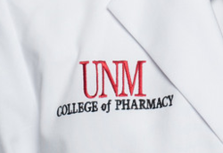 college of  pharm logo.png