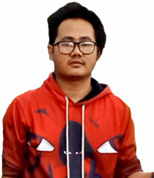 mir (White Background).png