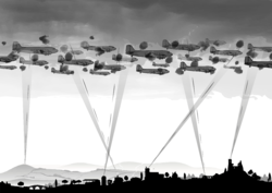 Night Bombing-01.png