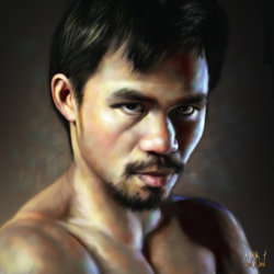 manny_pacquiao_by_soulofdavid-d6gep18.jpg