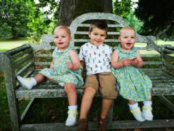 three children.png
