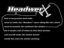 Headworx text.jpg