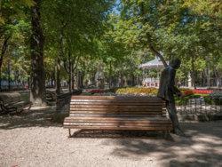 Vitoria_-_Banco_Parque_Florida_01.jpg