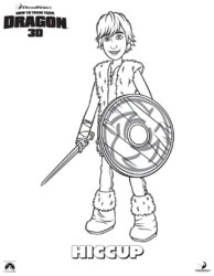 hiccup-dragon-coloring-pages-source_4db.jpg