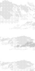 Diamond-Pattern-with-Box-Blend.jpg