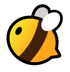 bee-1.png