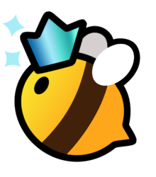 bee-2.png