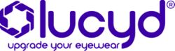 Lucyd Logo 1.png