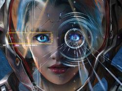 Cybergirl 34QB.jpg