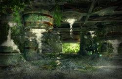 Abandon Lab Re Visited .jpg