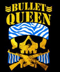 bullet queen.jpg
