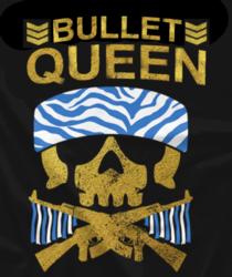 BulletQueen.png