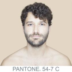 skin tone change.jpg