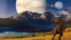 Dinosaur Planet (2).jpg