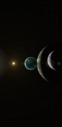 Habitable Moon Gas GiantWP1 - Copy.png