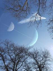 alien sky4.png