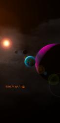 Yavin-4WP - Copy.png
