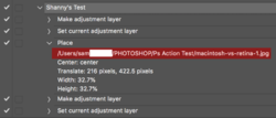 Screen Shot 2019-04-09 at 5.59.45 PM copy.png