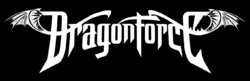 dragonforce-power-within-3106.jpg