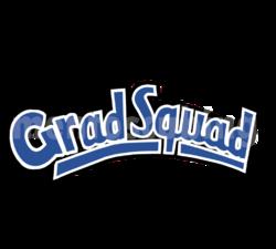 GradSquad.png