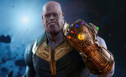 thanos-overlay-adj-updated.jpg