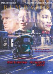 rickshaw_rumballs.png