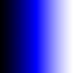 Gradient-Blue.jpg